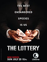 The Lottery- Seriesaddict